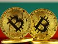 BTC: Make Transactions Through A Skillful Network
