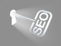 Professional SEO companies: how to identify a real deal
