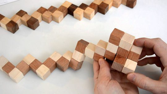Considerable reasons you should Purchase 3D wooden Puzzles