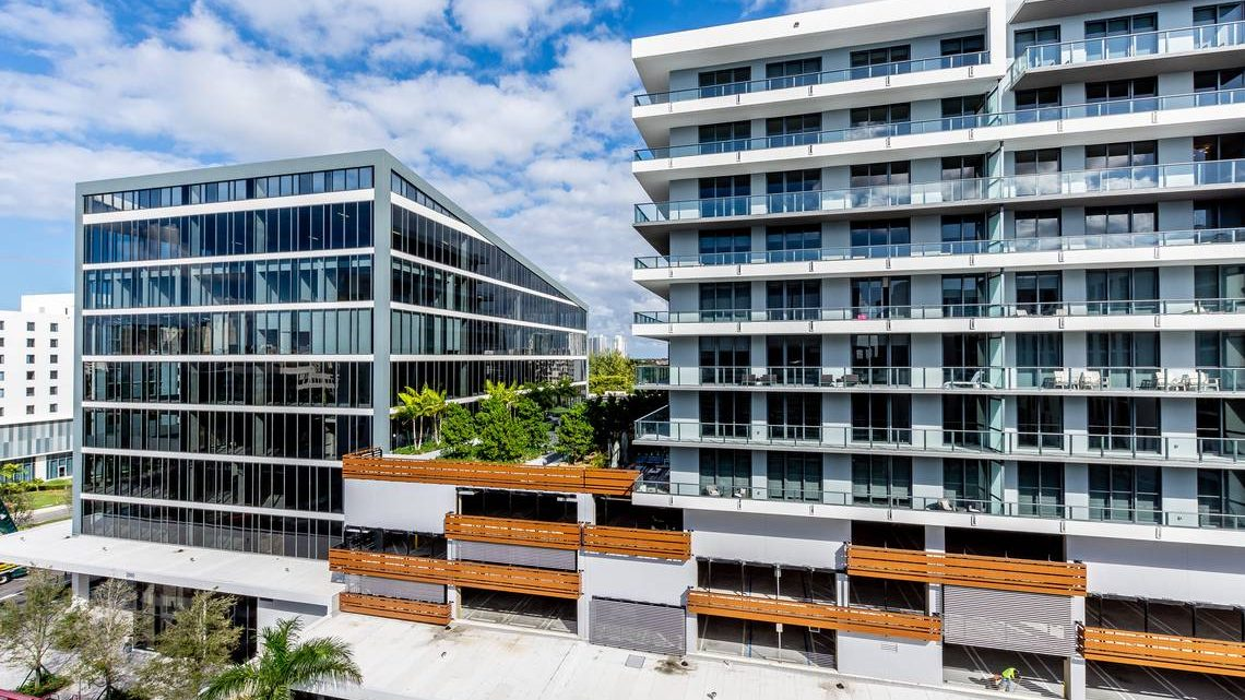 Tips for Buying the New Build Luxury and Classy Condo in Miami