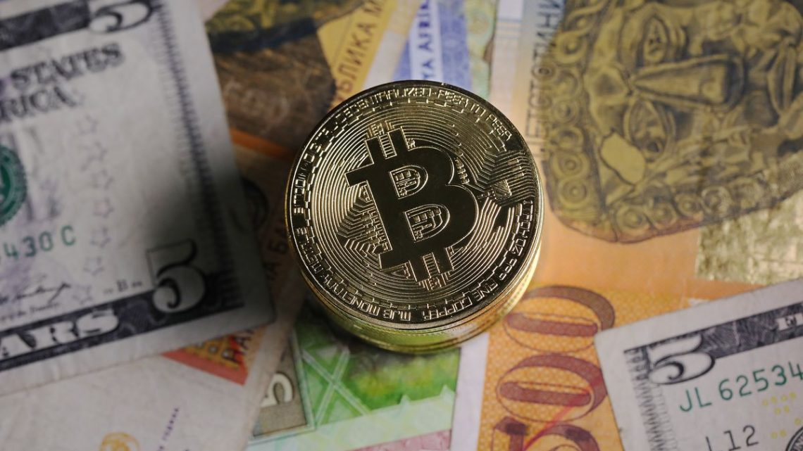 IS THERE ANY LEGITIMATE SITE FOR EARNING BITCOINS
