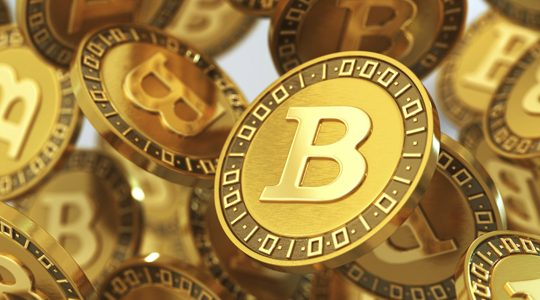 How Can You Utilize The Bitcoin Faucet Profitably?