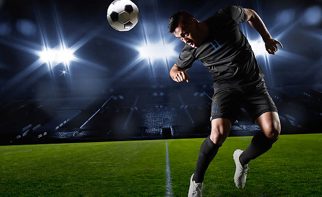 Why is it essential to be a part of a trustable sports betting site?
