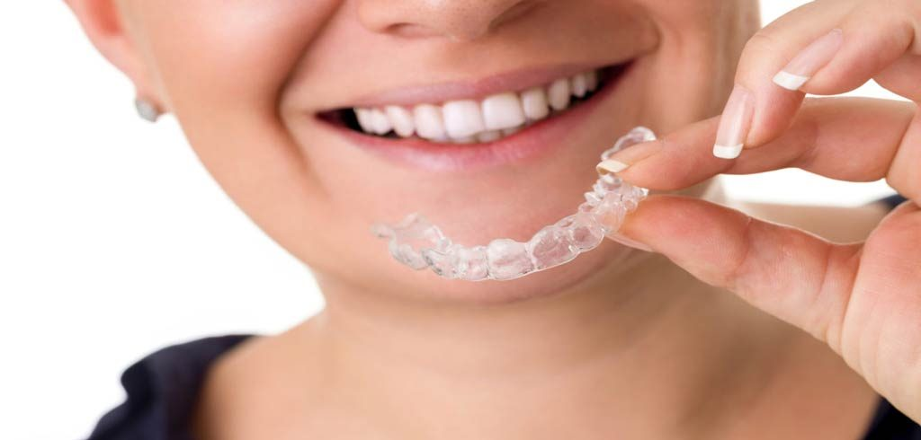 Find easy solutions for your dental problems