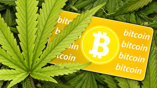Convert 1 Bitcoin InInr Without Any Hassels