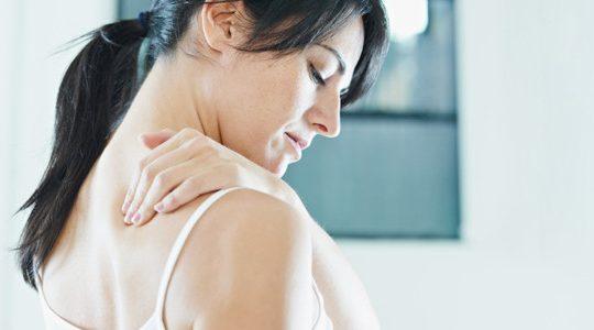 Best Shoulder Pain Treatment Reversing Secrets!