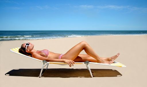 Melanotan 2 is a great way of achieving sun tan